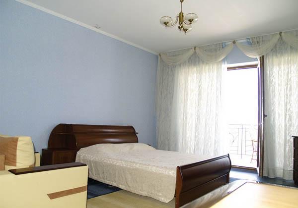 Курорт Затока мини-отель Виктория