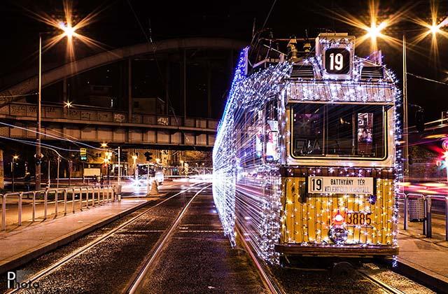 budapest-christmas-led-lights-7