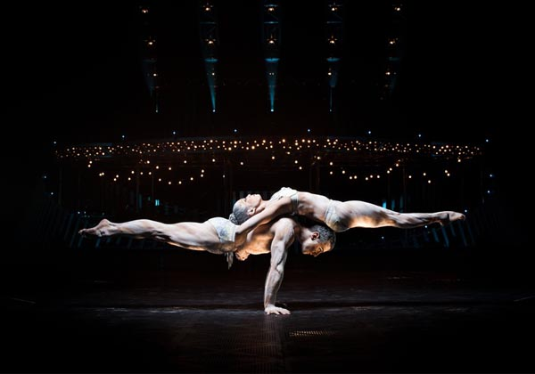 Цирк 01