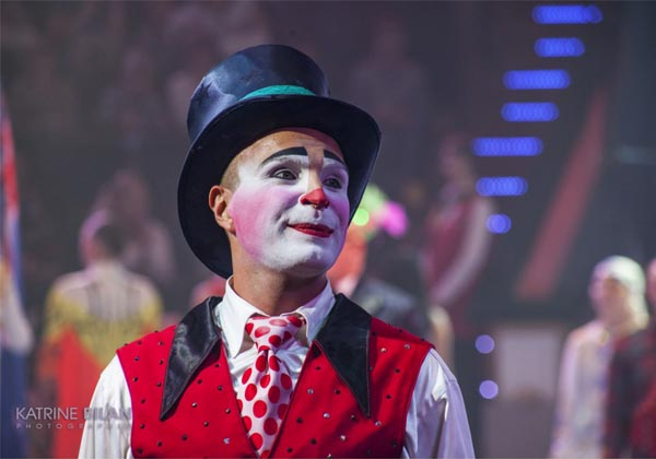 Цирк 03