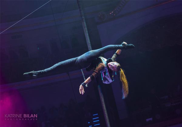 Цирк 06