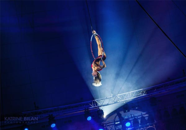 Цирк 07
