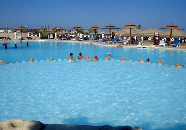 7 - Египет