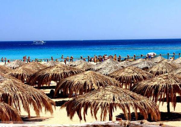 9 - Египет