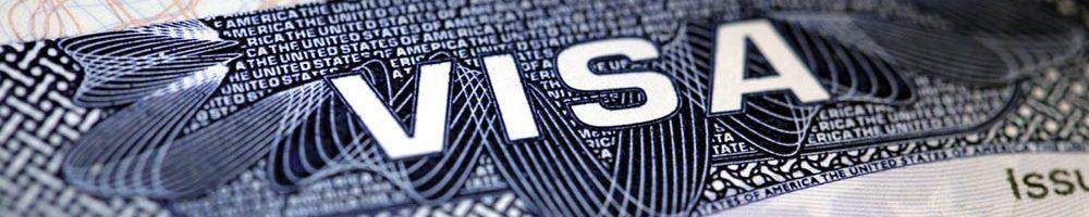 visa-1500x720000
